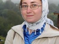 Ольга Палош