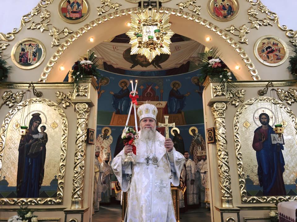 m-church.org.ua/wp-content/files/2018/04/30443533_227343474668129_4504345986970922101_n.jpg