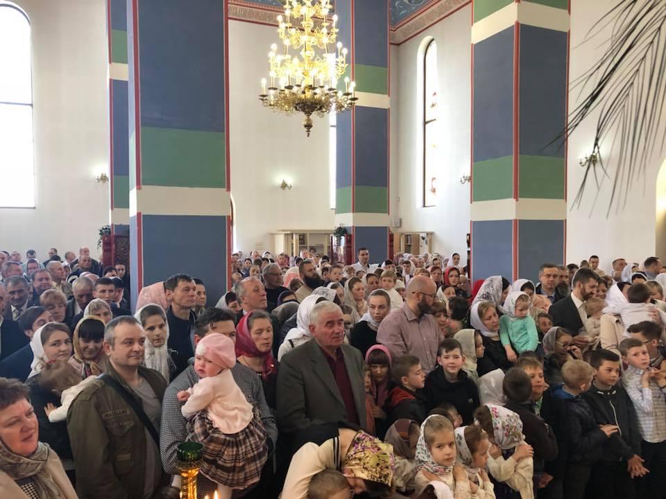 m-church.org.ua/wp-content/files/2018/04/30515713_227343964668080_3856012743661465840_n.jpg