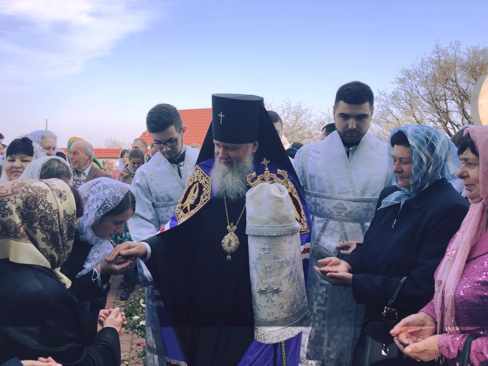 m-church.org.ua/wp-content/files/2018/04/30516229_227343028001507_6071215138803395019_n.jpg
