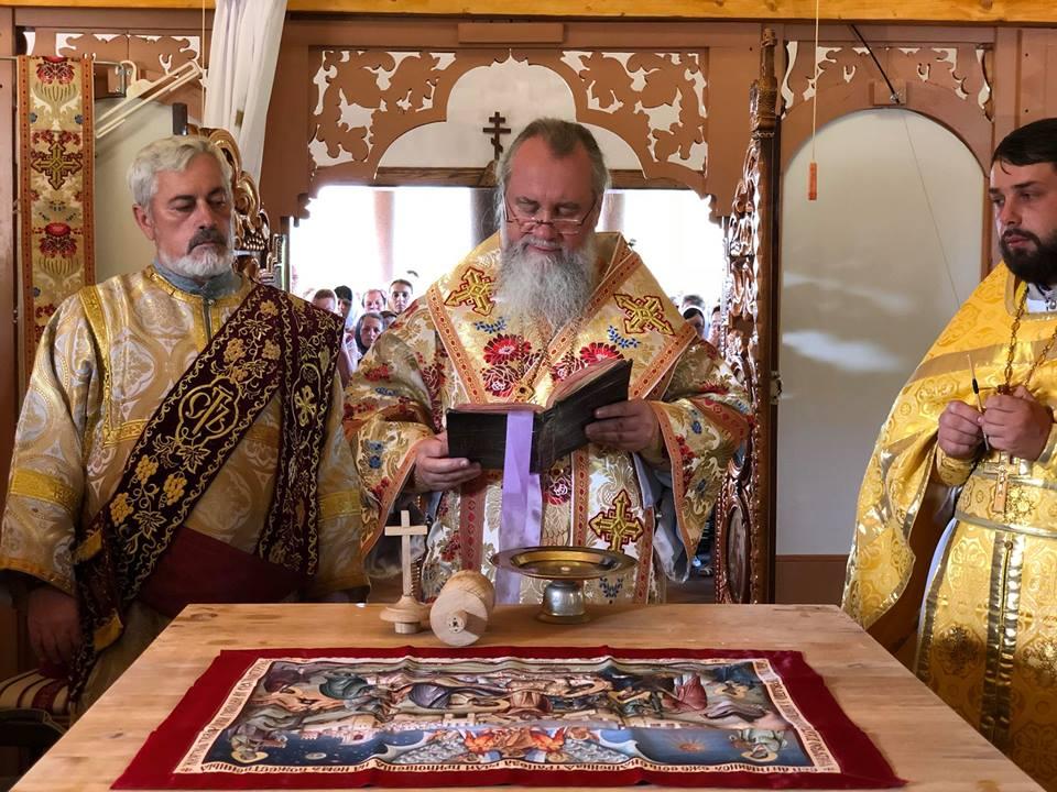 m-church.org.ua/wp-content/files/2018/06/35432994_257954714940338_3463375010888941568_n.jpg