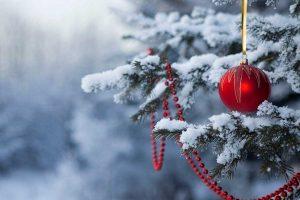 Вітаємо кліриків єпархії, що народилися в грудні!