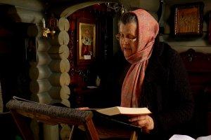 В Ужгороді 3 роки триває невпинна молитва (+Відео)